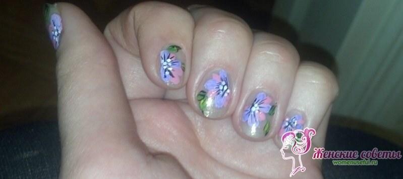 испарять поверхности реально ли заработать на ногтях в ижевске тереть или растягивать