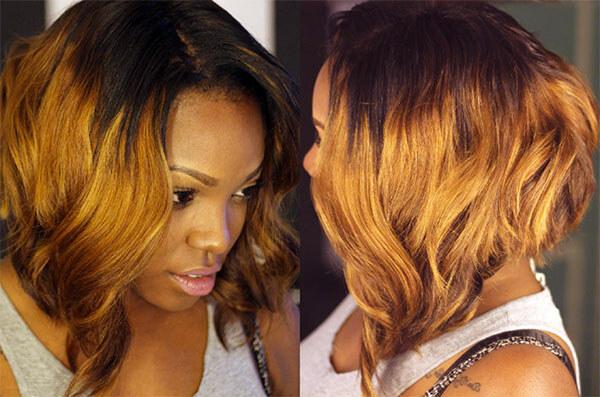 Быстрое увеличение объема волос