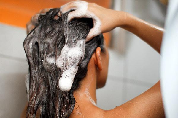 уклад и уход за волосами при стрижке каскад