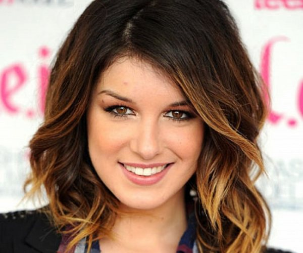 Ombre-hair-for-brunettes