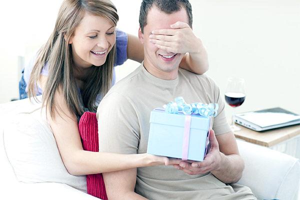 Подарок для парня на день рождения идеи 775