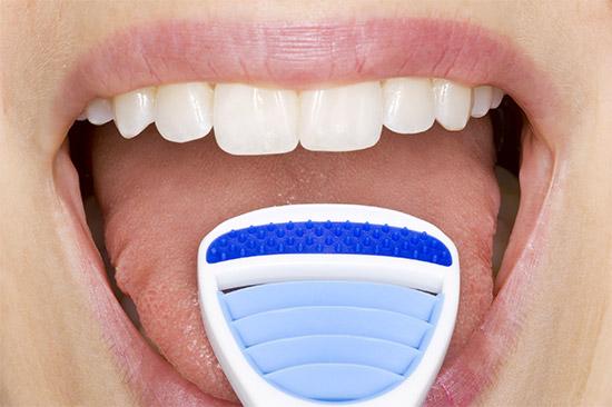 появился запах изо рта после удаления зуба
