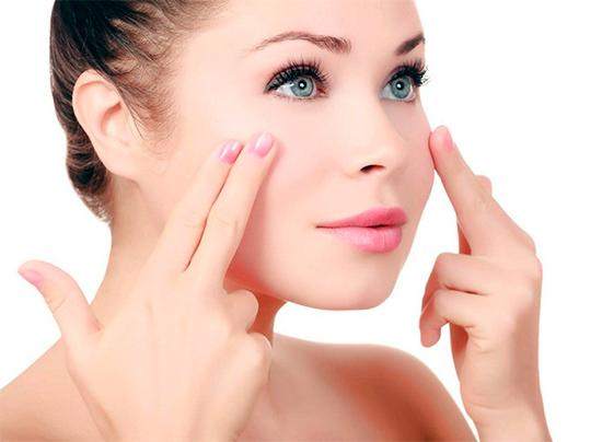 Маски нормальной кожи в домашних условиях 301