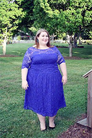 Сшитькрасивое коктейльное платье