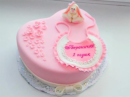 Торт дамский пальчик от самвела фото 3