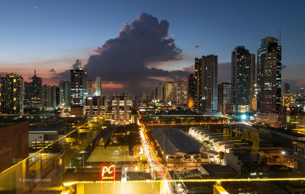 Philippines Manila photo